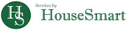 HouseSmart Logo
